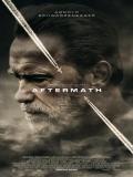 Aftermath (Una Historia De Venganza) - 2017