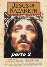 Jesús De Nazaret 1977 Parte 02 (1977)