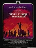 Jesucristo Superstar - 1973