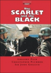 Escarlata Y Negro (1983)