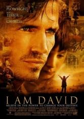 I Am David (La Fuerza Del Valor) (2004)