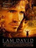I Am David (La Fuerza Del Valor) - 2004