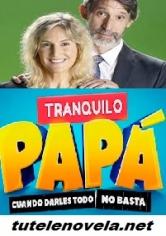 Tranquilo Papa