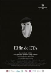 El Fin De ETA (2016)