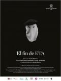 El Fin De ETA - 2016