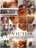 Victor - 2015