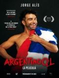 Argentino QL - 2016