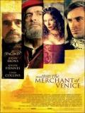 El Mercader De Venecia - 2004