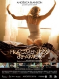 Fragmentos De Amor - 2016