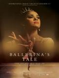 A Ballerina's Tale - 2015