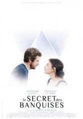 Le Secret Des Banquises (El Secreto Del Hielo) (2015)