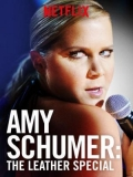 Amy Schumer: The Leather Special - 2017