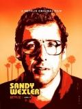 Sandy Wexler - 2017