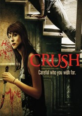 Crush: Obsesión Mortal (2013)