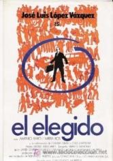 El Elegido 1985 (1985)