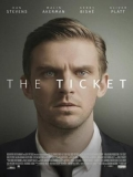 The Ticket - 2016