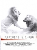 Brothers In Blood: The Lions Of Sabi Sand (El Rey De La Manada) - 2015