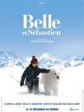 Belle Et Sébastien - 2013