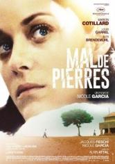 Mal De Pierres (Mal De Piedras) (2016)