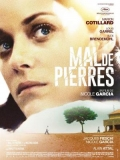 Mal De Pierres (Mal De Piedras) - 2016