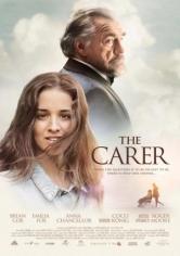 The Carer (El último Acto) (2016)