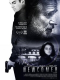 Newcomer (Rogue Agent) - 2015