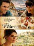 Lost In Florence (Perdido En Florencia) - 2016