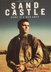 Sand Castle(Castillo De Arena) (2017)