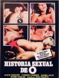Historia Sexual De O - 1984