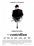 The Comedian - 2016