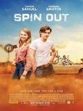 Spin Out (Las Vueltas Del Amor) - 2016