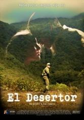 El Desertor (2015)