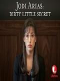 Oscuro Secreto - 2013