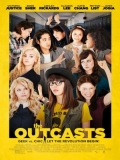 The Outcasts - 2017