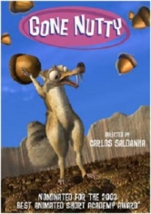Ice Age: Gone Nutty (Bellotas) (2002)