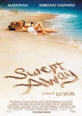 Swept Away (Barridos Por La Marea) (2002)