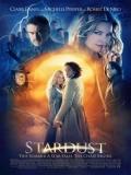 Stardust: El Misterio De La Estrella - 2007