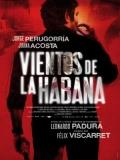 Vientos De La Habana - 2016