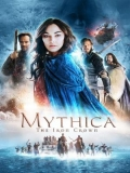 Mythica: The Iron Crown - 2016