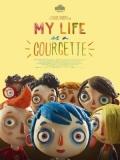 Ma Vie De Courgette (La Vida De Calabacín) - 2016