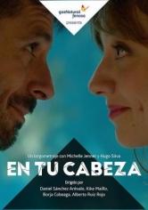 En Tu Cabeza (2016)