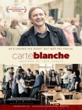 Carte Blanche - 2015