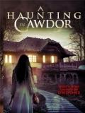 A Haunting In Cawdor - 2015