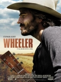 Wheeler - 2017