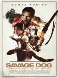 Savage Dog - 2017