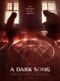 A Dark Song - 2016