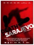 Smrt U Sarajevu (Hotel Europa) - 2016