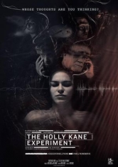 The Holly Kane Experiment (2016)