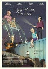 Una Noche Sin Luna (2014)