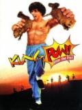 Kung Pow: A Puñetazo Limpio - 2002